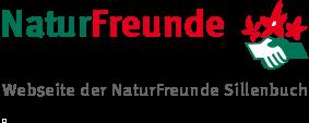 Naturfreunde Stuttgart-Sillenbuch